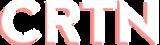 CRTN Logo_neg Kopie