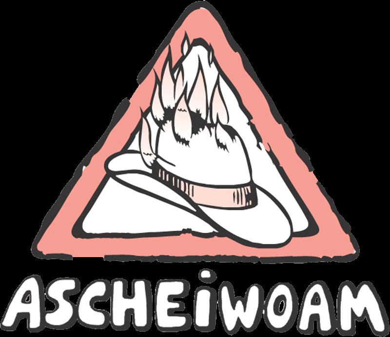 Ascheiwoam
