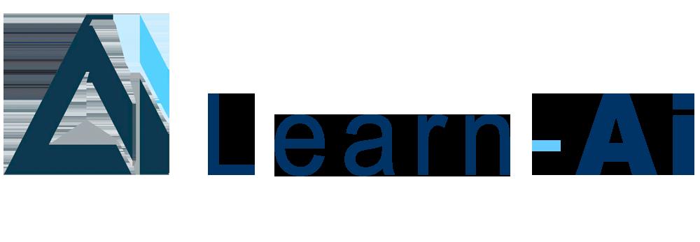 Learn-AI