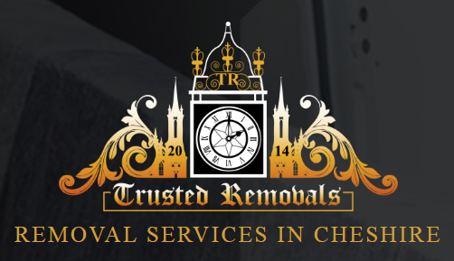 Removals Crewe
