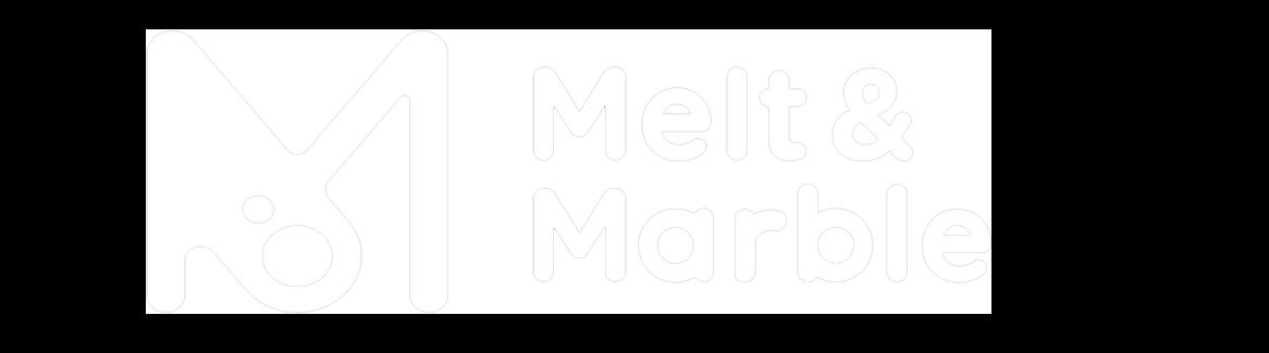Melt&Marble