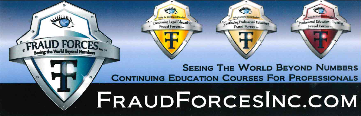 Fraud Forces Inc.