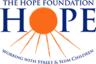 HOPE foundation