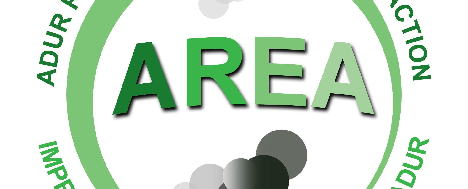 Adur Residents Environmental Action