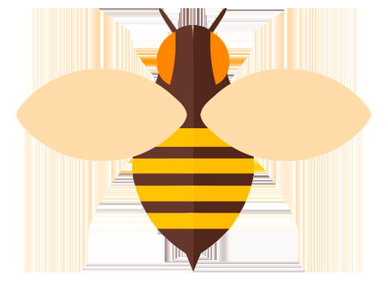 simbolo-beemate-stickyheader