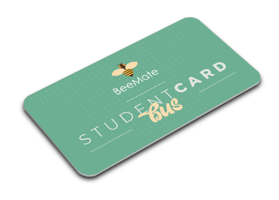 student-card-beemate