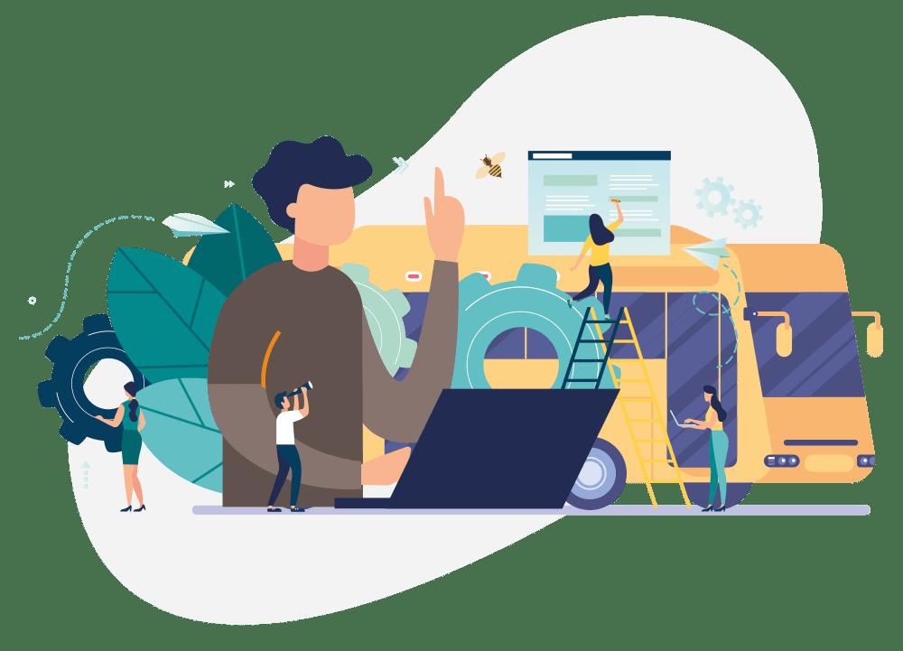 main-img-web-portal-beemate