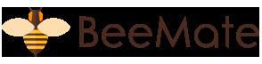 logo-BeeMate-big2