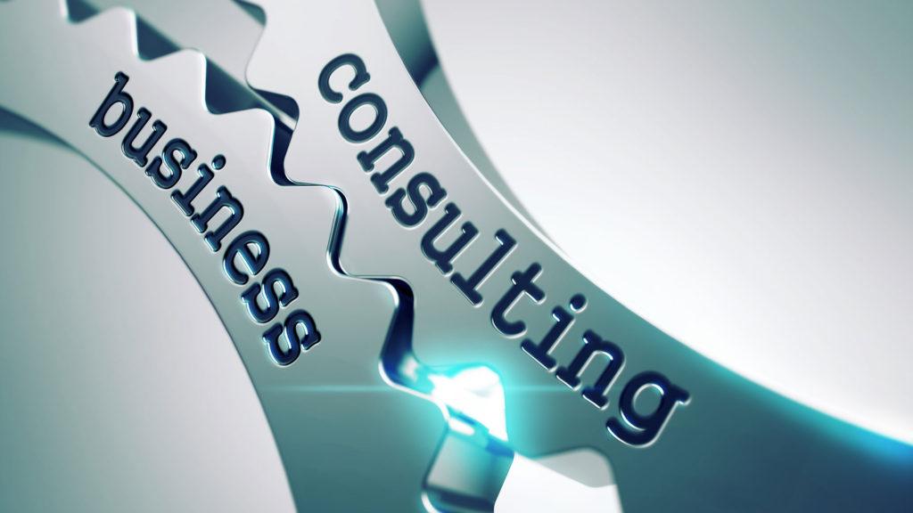 GLOINNT Consulting