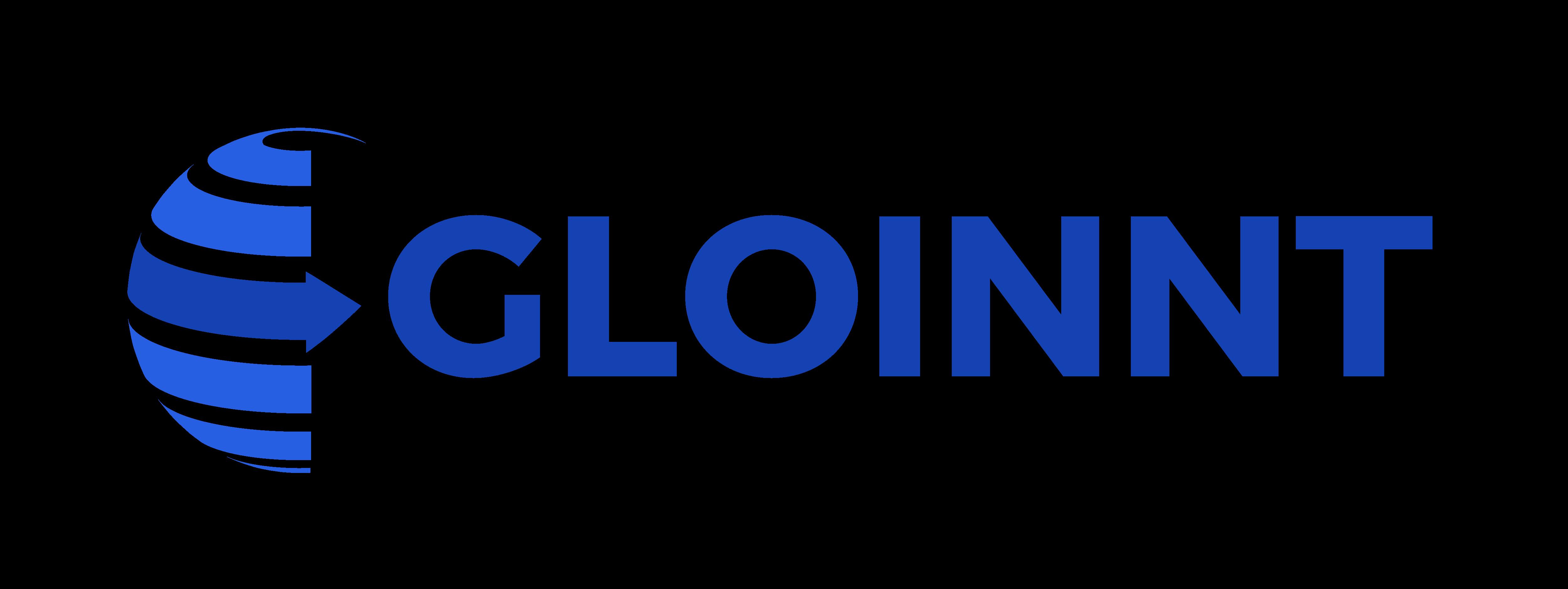 GLOINNT
