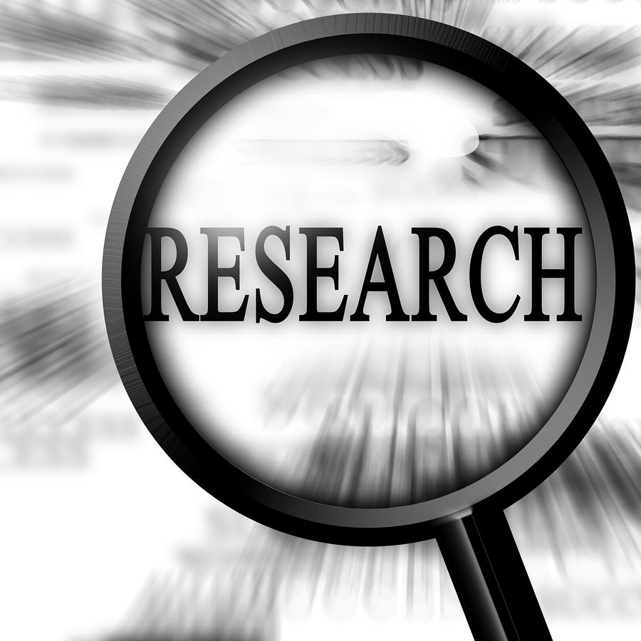 GLOINNT Research