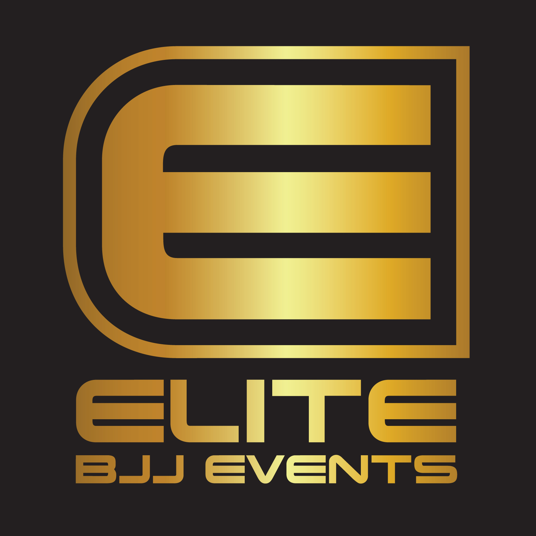 Elite Avatar 11