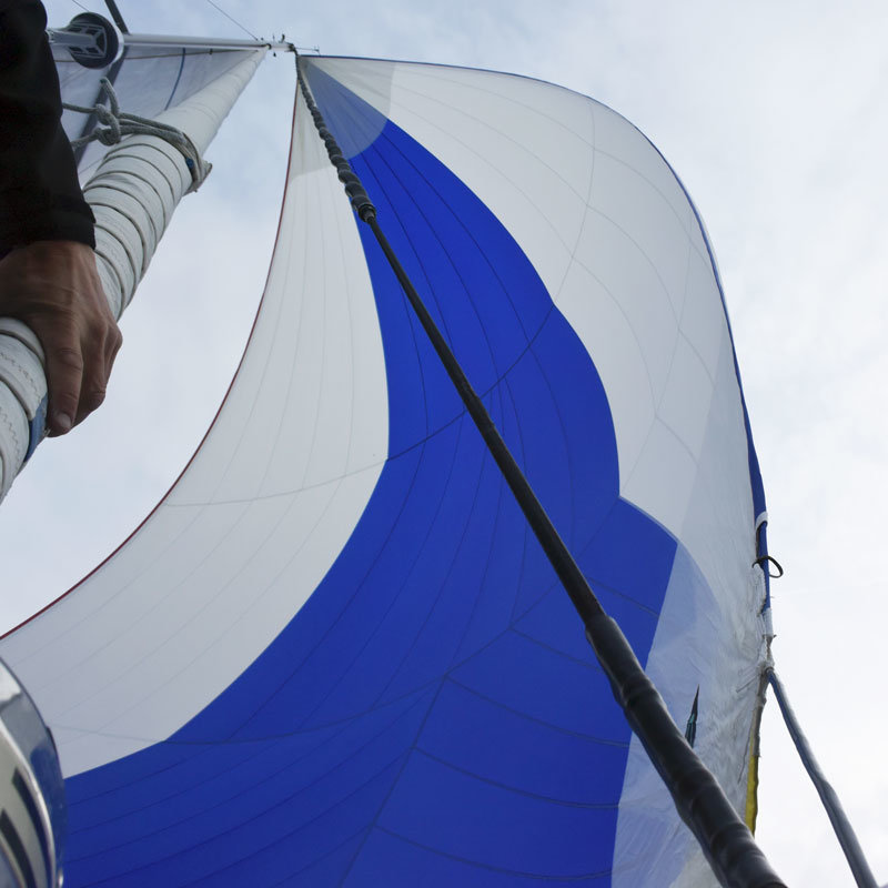 Cruising-Downwind-Quantum-A3-Gennaker-Flying
