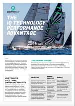 iQ-Tech-Brochure-2019-Thumb
