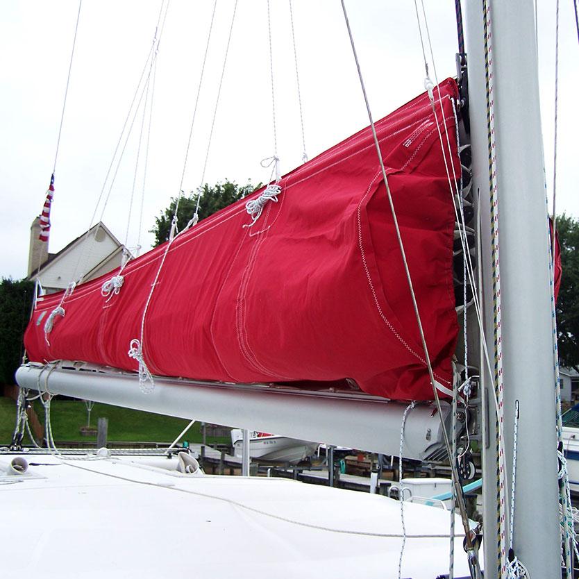 copenhagen-sails-quantum-lazybag-sailpack-lg
