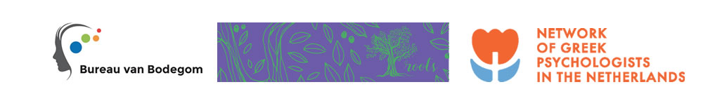 Roots Therapy Banner