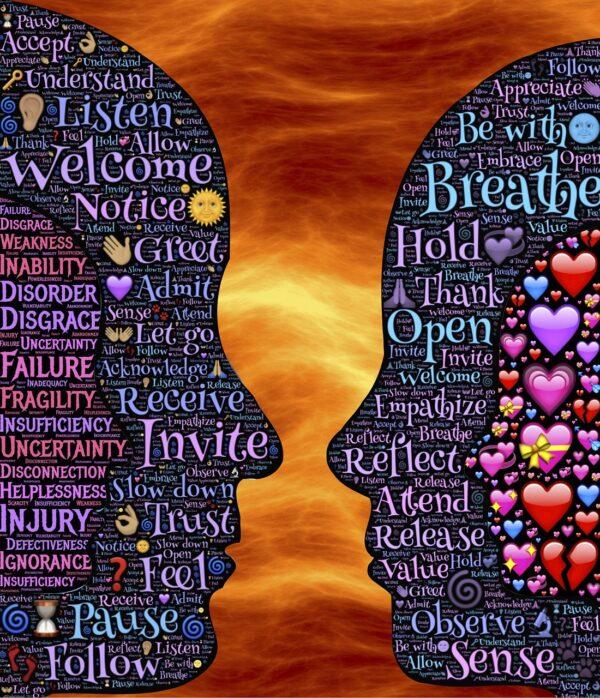 compassion, listening, witnessing-857765.jpg