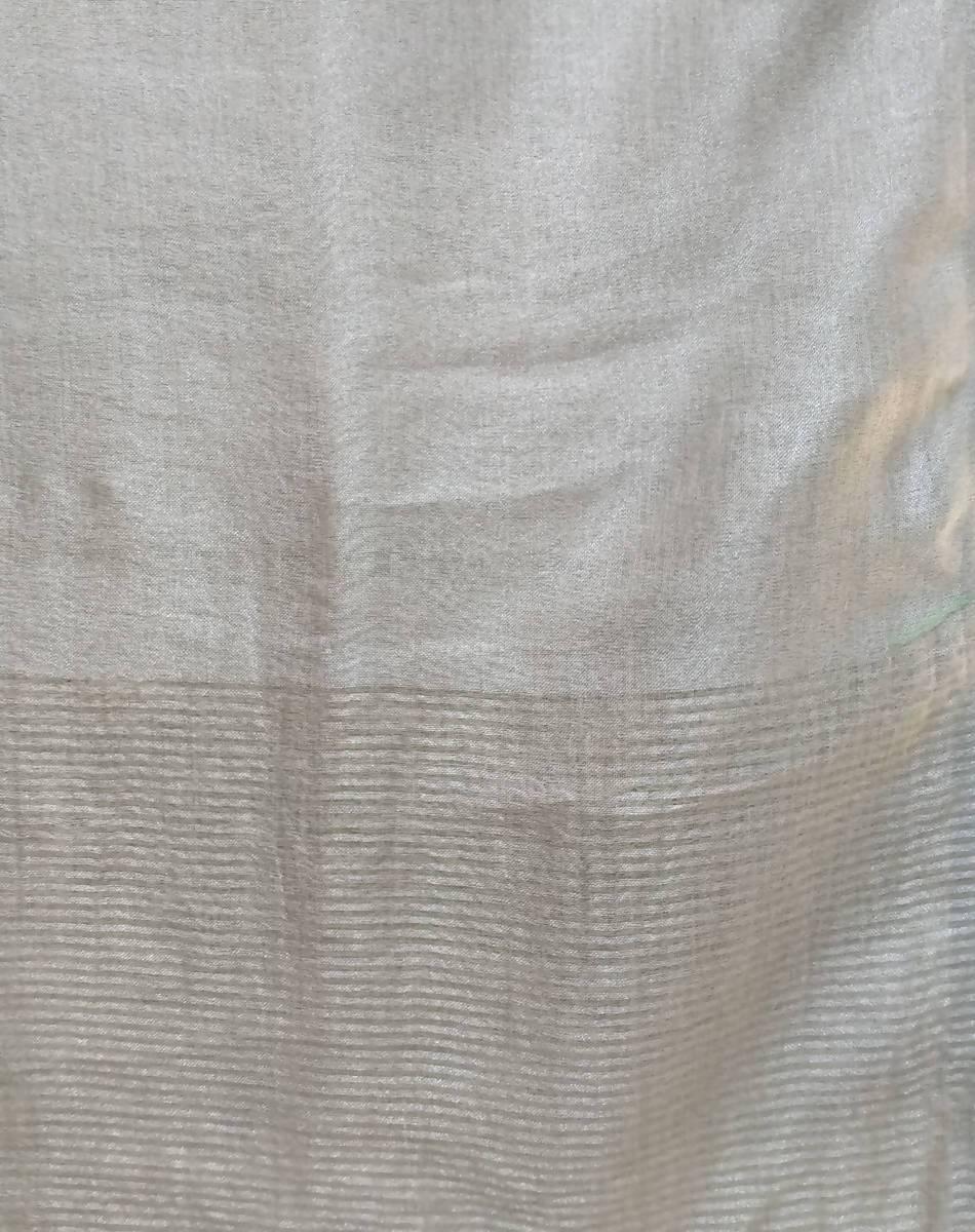 KEY IMAGE Linen - Image credit - Gocoop