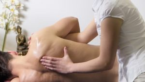 Essential Steps Pain Management Doctors Take To Treat Your Pain