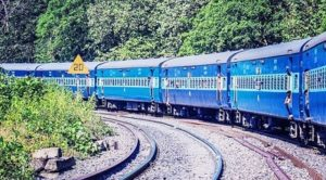 indian-trains-to-run-on-new-times- from-august-15