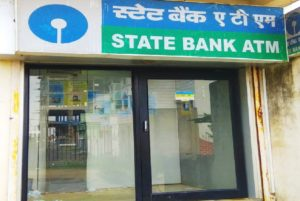 SBI-ATM-the-times-media
