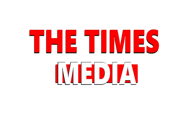 The Times Media