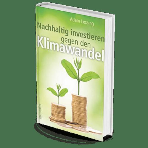 Nachhaltige Bank | Vegane Aktien | Grün Investieren | Ethisches Investieren | nachhaltige ETFs - Leseempfehlungen