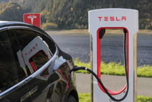 Tesla Supercharger 1.500 km free 1500 km free 1500km free