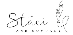 Staci & Co