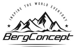 BergConcept