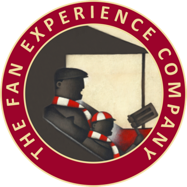 The Fan Experience Company