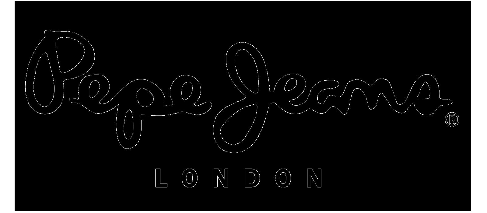 Pepe_Jeans_logo