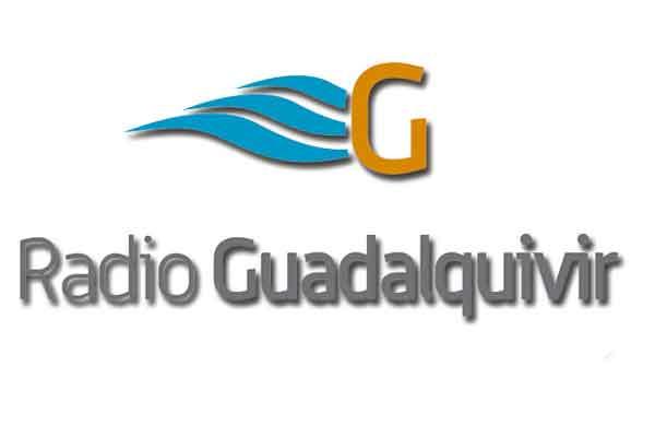 radio-guadalquivir