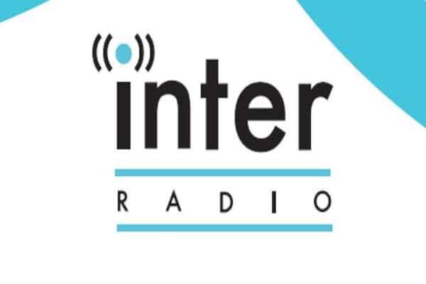 radio-inter