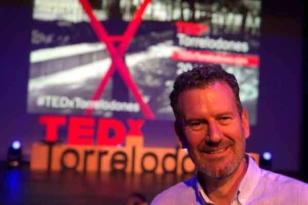 Julio-de-la-Iglesia-en-Tedx-Torrelodones-2018