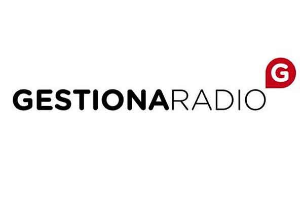gestiona-radio