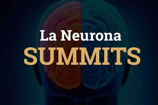 la-neurona-summit-valencia-julio-de-la-iglesia