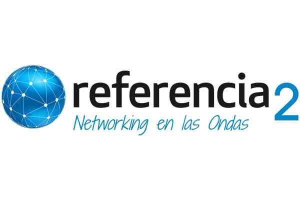referencia2-capital-radio-julio-de-la-iglesia