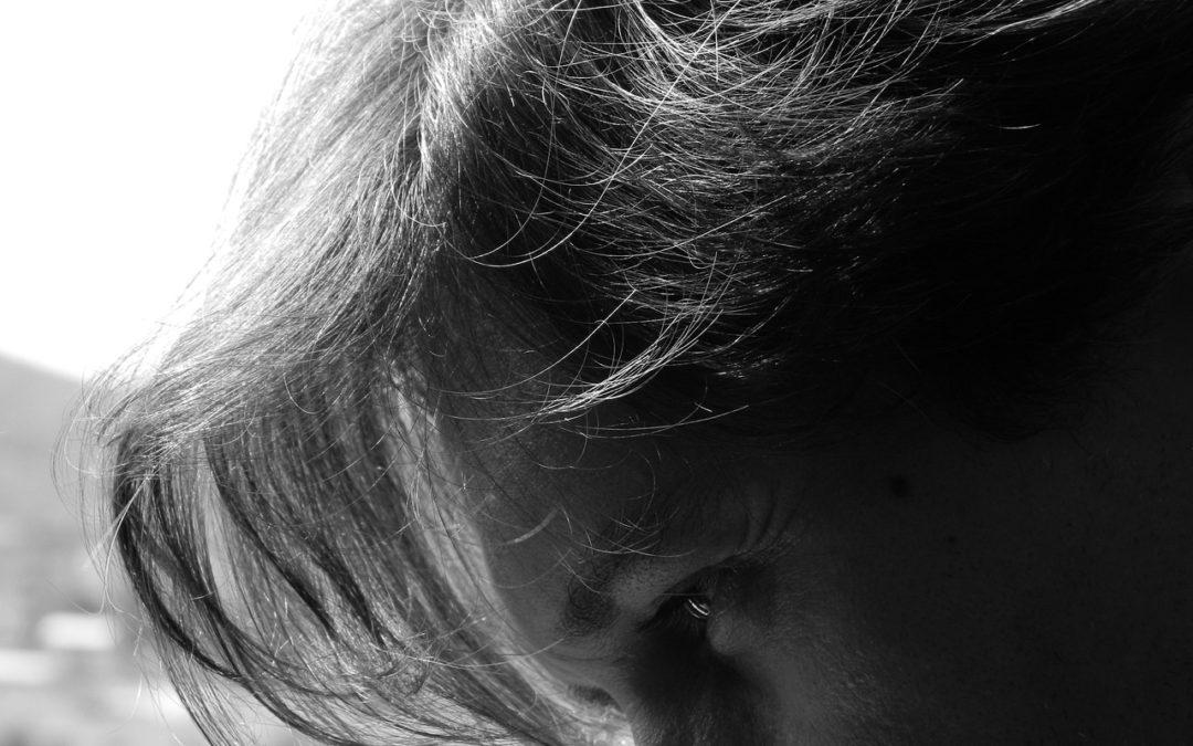 LA RESILIENCIA: CÓMO CONVERTIR EL MIEDO Y LA ANSIEDAD EN UNA OPORTUNIDAD