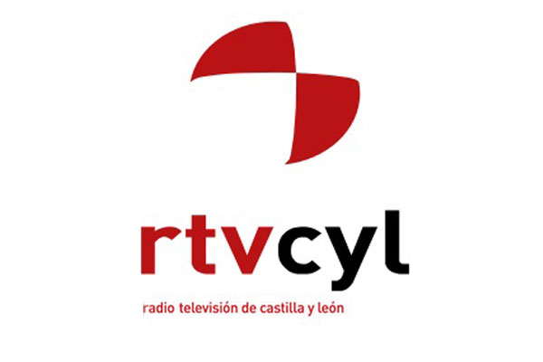 rtvcyl_logo