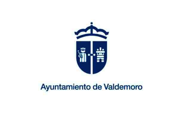 Licencias-de-actividad-Ayuntamiento-Valdemoro