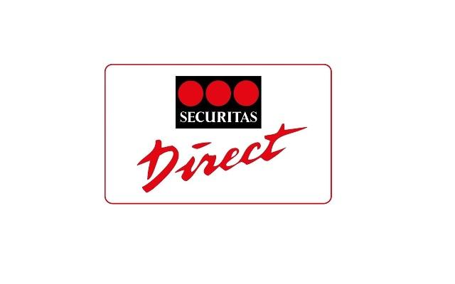 ponencia de julio de la iglesia en securitas direct españa