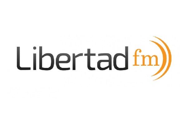Julio de la Iglesia en Libertad FM