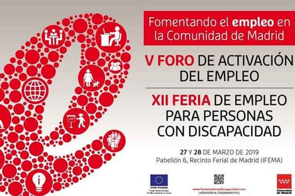 Julio-de-la-Iglesia-en-Foro-Activacion-Empleo-Madrid