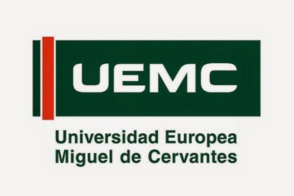 Julio de la Iglesia con UEMC