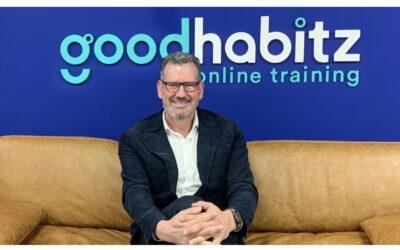 Julio de la Iglesia se une a GoodHabitz para impartir el curso «Toma de decisiones»