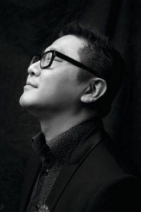 Fei Liu - Award-Winning Designer