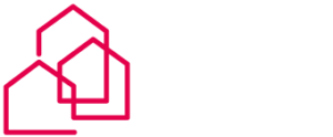 TLC Kitchens and Bathrooms logo