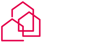 TLC Kitchens and Bathrooms