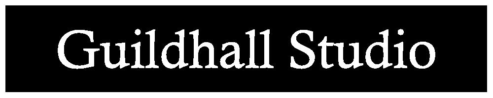 Guildhall Studio